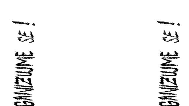 https://i0.wp.com/kapital-noviny.sk/wp-content/uploads/2019/05/KAPITAL-WEB_PROFILOVKY-CISIEL19.png?resize=640%2C360&ssl=1