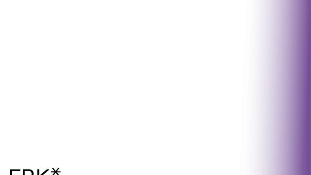 https://i0.wp.com/kapital-noviny.sk/wp-content/uploads/2019/08/KAPITAL-WEB_PROFILOVKY-CISIEL6.png?resize=640%2C360&ssl=1
