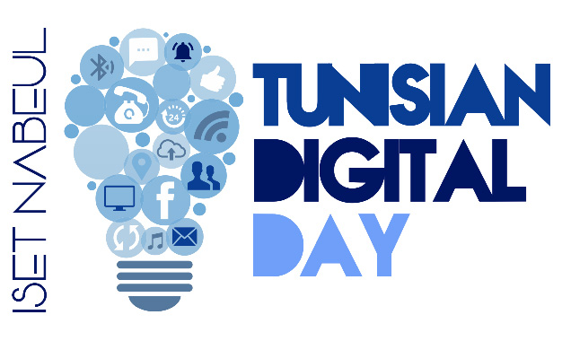 https://i0.wp.com/kapitalis.com/tunisie/wp-content/uploads/2016/01/Tunisian-Digital-Day.jpg