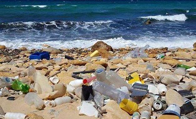 """Résultat de recherche d'images pour """"plage dégueulasse"""""""
