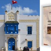 Beit Al-Hikma publie un ouvrage sur l'art culinaire en Ifriqiya