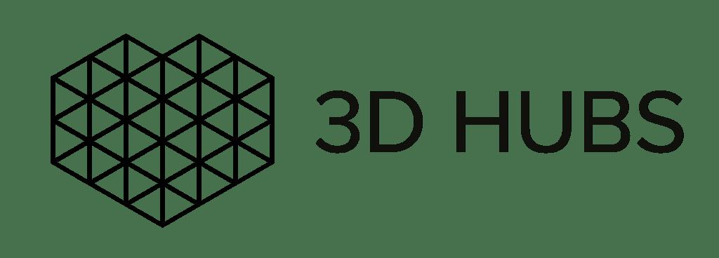 245853-3D-Hubs_logo-outline-horizontal1024 (1)-8031f5-original-1493819864