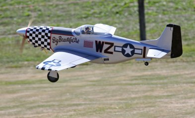 alan-warnocks-p-51-0t8a8634_25970955110_o