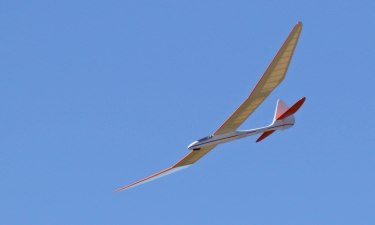 bill-gilberts-bird-of-time-glider-0t8a8612_26243834765_o
