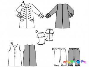 karnavalnye-kostyumy-svoimi-rukami-10-1 (1)