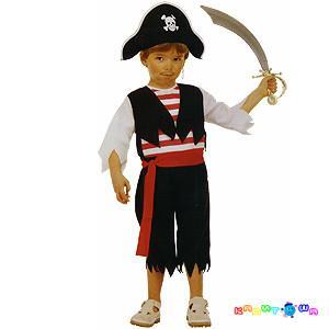 pirat-300x300