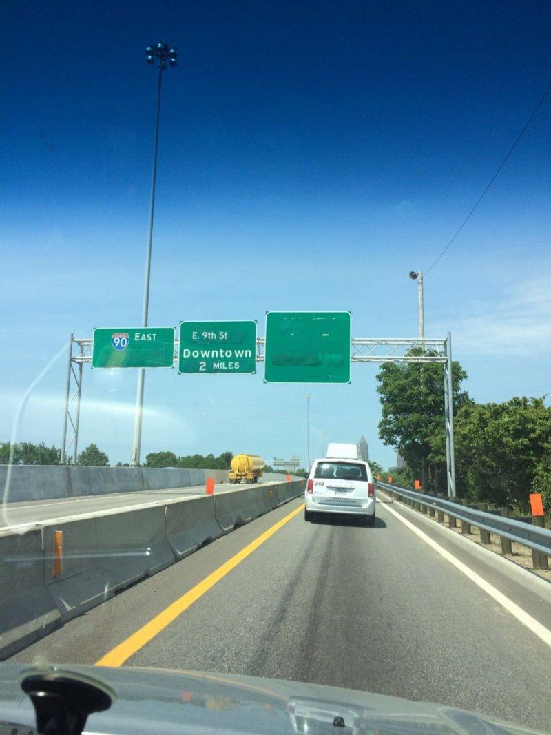 amerika-yolculuk-cleveland-araba-nyc