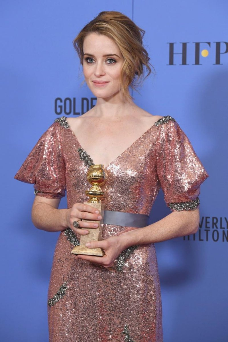 claire-foy_0