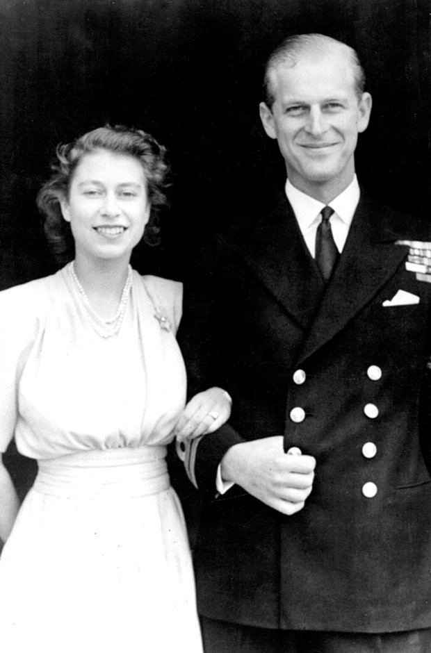 queen-elizabeth-prince-philip-620kb121310