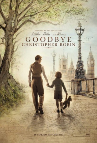 goodbye-christoper-robin-1496754071.jpg