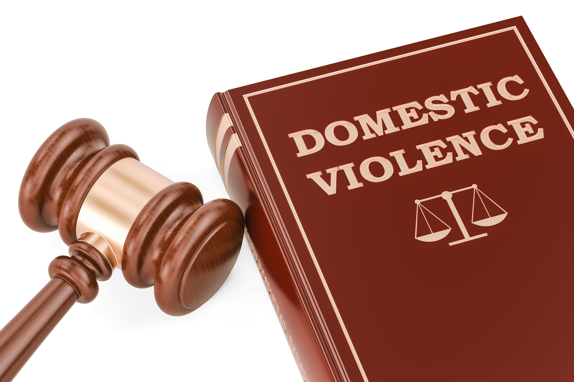 Domestic Violence And Protection From Abuse Claims Miami