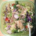 Building a Better Salad