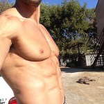 Abs – A How-To Guide