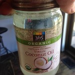 Revisiting Coconut Oil