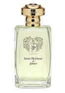 Cuir Fetiche Maitre Parfumeur et Gantier