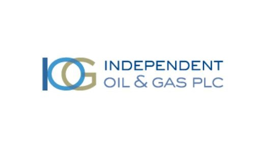 Independent Oil & Gas closes GBP 15 million facility for Harvey Appraisal well