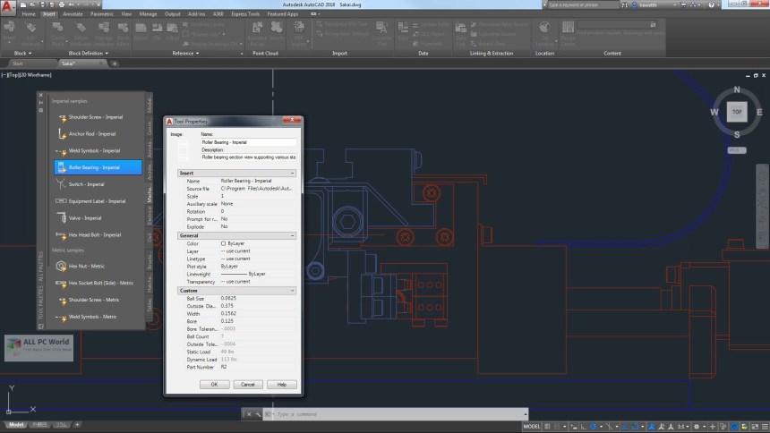Descargar AutoCAD Design Suite Premium 2020 gratis