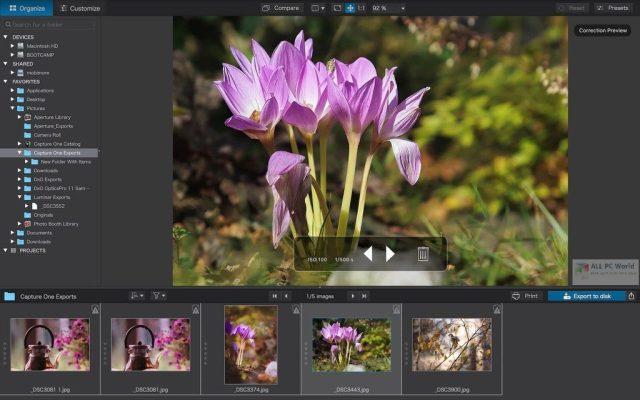 Enlace de descarga directa DxO PhotoLab 4.1