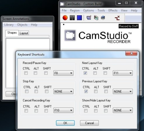 descarga gratuita de camstudio para windows