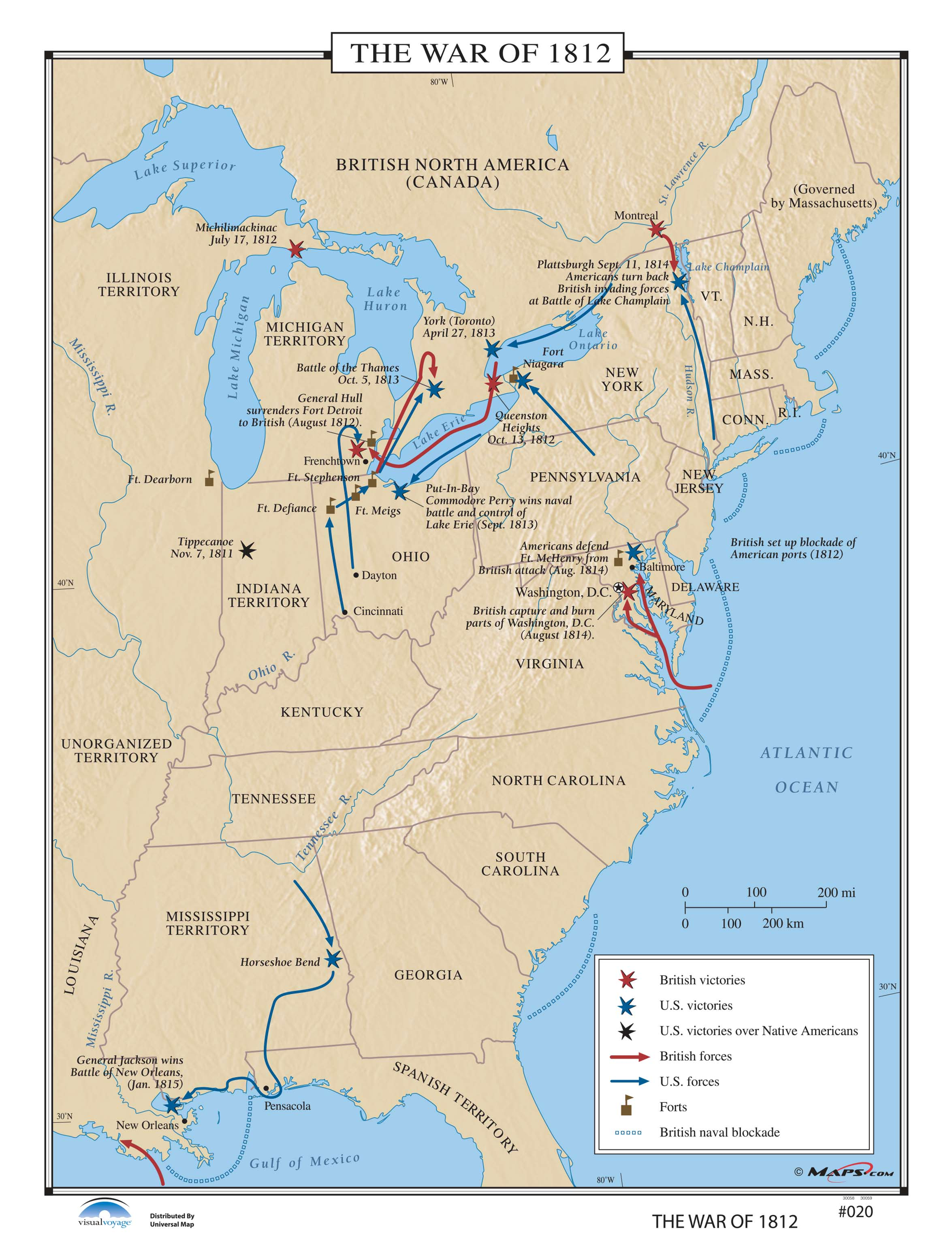 020 The War Of Kappa Map Group