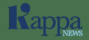 kappa news logo