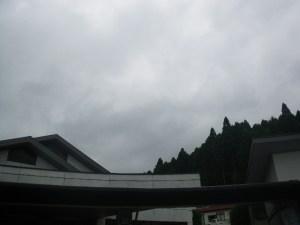 IMGP4687