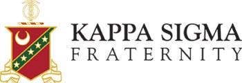Kappa Sigma Colony Is Established At Elon