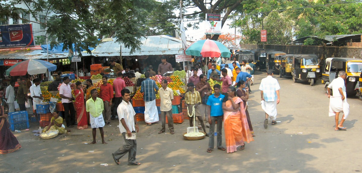 Related Keywords  Suggestions for kochi india