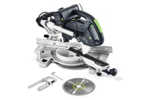 Festool Multifunktionstisch Alternative
