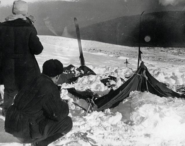 dyatlov_pass_incident_02