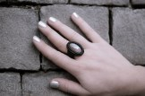 bague pierre lune indienne macrame ring moonstone kaprisc (2)