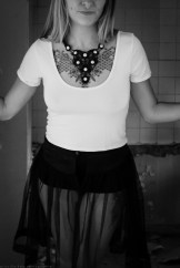 bijou macrame collier kaprisc gemme jewlery necklace priscilla thenard 2014 (64)