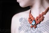 collier labradorite macrame necklace (19)