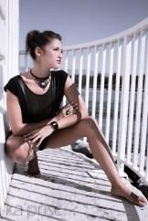 kaprisc macrame pierre lune inde bague bracelet collier photo shooting moon stone india ring necklace sept 2013 (2)