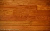 Brazilian Cherry Jatoba Natural | Amazon Wood Floors ...