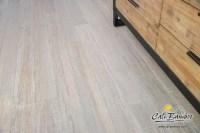 Cali Bamboo Flooring Rustic Beachwood