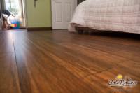 Antique Java Standard Click | Cali Bamboo Flooring - Santa ...