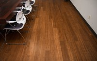 Java Fossilized Bamboo Flooring Wide Click | Cali Bamboo ...