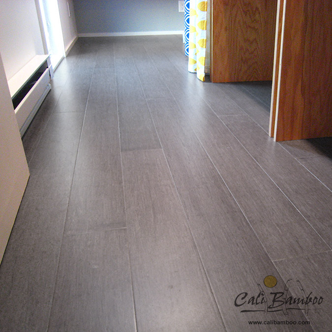 Eclipse Fossilized Bamboo Flooring  Cali Bamboo Flooring