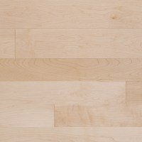Maple Unfinished Engineer Hardwood Flooring