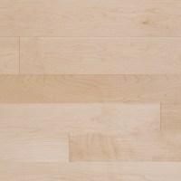 Maple Unfinished Engineer Hardwood Flooring