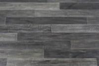 Royal Oak Flooring - Ash Gray - D&M