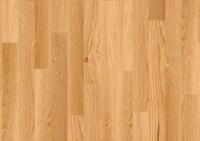 Boen Flooring Red Oak Metropole Longstrip - Hardwood ...