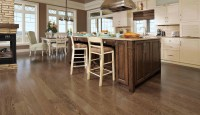 Red Oak Savanna Mirage Hardwood Flooring - Call for ...