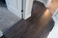 Installing Plank Flooring - Kapriz Hardwood Flooring Store
