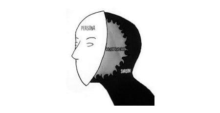 Persona Ego