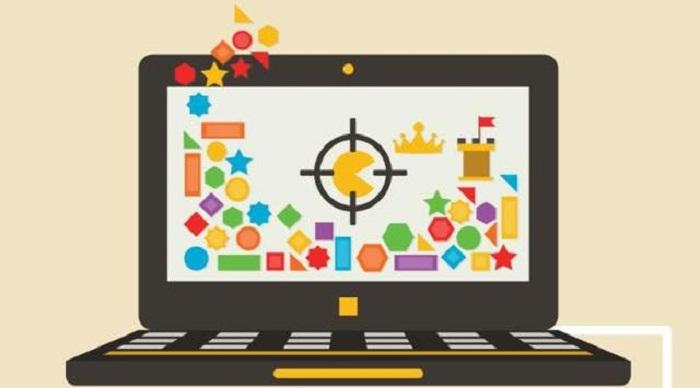 4 Cara Memilih Game Anak Cerdas Dan Macamnya