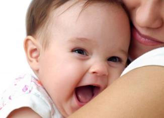 5 Manfaat Kasih Sayang Ibu Kepada Anaknya