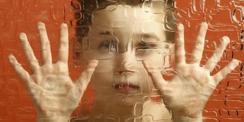 Penyebab, Gejala, Dan Terapi Cerebral Palsy Pada Anak