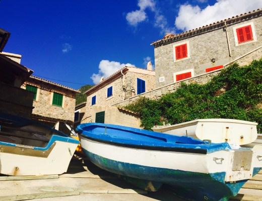 Hot Spots in Mallorca, Balearic Islands, Spain - Kaptain Kenny Travel